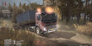 Volvo Dump Truck Head Pack • Spintires Mods   Mudrunner Mods ... Volvo Dump Truck Stock Photo 91312704 Alamy Moscow Sep 5 2017 View On Dump Exhibit Commercial Lvo A30g Articulated Trucks For Sale Dumper A25c 2002 Vhd64f Triple Axle Item Z9128 Sold Truck In Tennessee A45g Fs Specifications Technical Data 52018 Lectura Heavy Equipment Photos 1996 A35c Arculating 69000 Alaska Land For No You Cannot Stop This One Can It At Articulated Carsautodrive