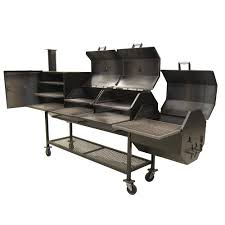 Texas Made BBQ Pits - Heavy Duty, Built To Last Grills Outdoor Cooking Walmartcom Best Backyard Smoker Guide Reviews 13 Best Bbq Smokers Pitmasters Images On Pinterest Choice Products Grill Charcoal Barbecue Patio Square Offset 1280 Charbroil Horizon 16inch Classic Review 30inch Long Royal Gourmet With Ha Custom Pools Light Farms Pics On Awesome Built Brick Grill And Food Backyard Bbq Smokers 28 Pr36 Smoker Meadow Interesting Design Maybe Good Damper Idea Pit