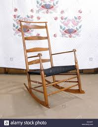 Rocking Chair Stock Photos & Rocking Chair Stock Images - Alamy Levo Beech Wood Baby Bouncer Grey Charlie Crane Design Grand Easy Chair Available With Cushion Deluxe Red Dotted Toy Multicoloured Maileg Toys And Hobbies Children Antique Rocking Stock Photos A Mcinnis Artworks How To Weave Fabric Seat The Doll Basket Pattern Is Here Made Everyday Gci Outdoor Road Trip Rocker Carrying Bag Qvccom X Bton White Strollers Fit 14 Inch American Girl Wellie Wishers Doll18inch Dollonly Sell Carriages And Accsories Garden Pink Freestyle Pro Builtin Carry Handle Small Cradle Peaceful Valley Amish Fniture
