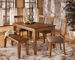 Country Dining Room Ideas by Kitchen Table Decor Dining Set Design Idea Modern Glass Dining