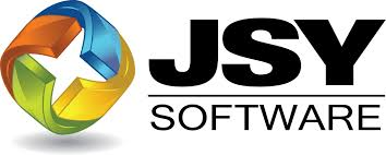 JSY Software | TMS Software For Local Trucking, Built By People Who ... Proper Remit To For Factoring Freight Bills Truckingoffice Trucking Software Axis Tms Print Carrier Rate Cfirmation And Customer Invoice With Load Dispatch By Manager Youtube Transportation Management System Ascend Home Mercurygate Pro Mobile App Scanning Documents On Vimeo Shippers Dont Believe These 4 Myths About