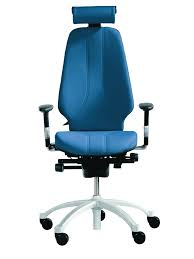 RH LOGIC 300 & 400 24HR | 24HR TASK CHAIR Vital 24hr Ergonomic Plus Fabric Chair With Headrest Kab Controller 24hr Big Don Office Brown Shipped Within 24 Hours Chairs A Day 7 Days Week 365 Year Kab Office Chair Base 24hr 5 Star Executive Stat Warehouse Tall Teknik Goliath Duo Heavy Duty 6925cr High Back Mode200 Medium Operator Ergo Hour Luxury Mesh Ergo Endurance Seating Range