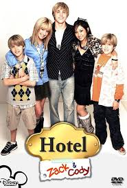 The Suite Life On Deck Cast by Best 25 Zack And Cody Cast Ideas On Pinterest Zack And Cody Age