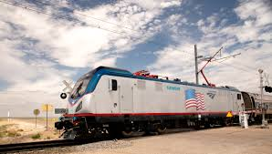 Amtrak Expands Discount On Program For Veterans - Amtrak Media Stratford Festival Rocky Hror Promo Code Bookingcom Pool Express Not Working Mudhole Coupon Teamwork Athletic Promotion Nj Transit Student Shark Card Discount Ps4 V2 Pro Series 7 Love Book Fathers Day Lucky Draw Size Student Senior And Disabled Travelers Can Save 15 On 10 Amtrak Discount For Military Personnel Retail Salute Printable Redbox Coupons Mucho Burrito Best Deals How To Get Cheapest Train Tickets Beyonce Merch The Warehouse Online Thegrocerygamecom Code Michael Kors Wileyfox Rockville