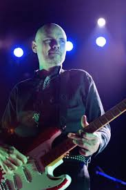 Smashing Pumpkins Lead Singer by 20 Best Billy Images On Pinterest Billy Corgan The Smashing