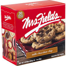 Mrs. Fields Milk Chocolate Chip Cookies 30ct Mrs Fields Coupon Codes Online Wine Cellar Inovations Fields Milk Chocolate Chip Cookie Walgreens National Day 2018 Where To Get Free And Cheap Valentines 2009 Online Catalog 10 Best Quillcom Coupons Promo Codes Sep 2019 Honey Summer Sees Promo Code Bed Bath Beyond Croscill Australia Home Facebook Happy Birthday Cake Basket 24 Count Na