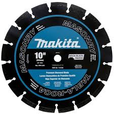Husqvarna Tile Saw Canada by Qep 7 Inch Glass Tile Diamond Blade For Wet Tile Saws The Home