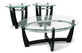 matinee living room furniture bob s discount furniture