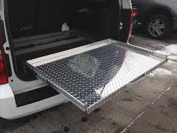 Beautiful Truck Bed Storage Bag 24 Sleeping Platform Pad Setup For ...