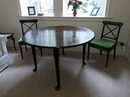 Georgian Dining Table And 4 Chairs | In Bath, Somerset | Gumtree Antiques From Georgian Antiquescouk Lovely Old Round Antique Circa 1820 Georgian Tilt Top Tripod Ding Table Large Ding Room Chairs House Craft Design Table 6 Chairs 2 Carvers In High Wycombe Buckinghamshire Gumtree Neo Style English Estate Dk Decor Modern The Monaco Formal Set Ding Room Fniture Fine Orge Iii Cuban Mahogany 2pedestal C1800 M 4 Scottish 592298 Sellingantiquescouk The Regency Era Jane Austens World Pair Of Antique Pair Georgian Antique Tables Collection Reproductions