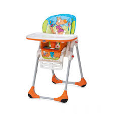 Chicco Polly 2 IN 1 High Chair Price In Pakistan   Buy Chicco Polly ... Chicco Polly 2 In 1 High Chair Urban Home Designing Trends Uk Mia Bouncer Sea World From W H In Highchair Marine Monmartt Start Farm High Chair Baby For 2000 Sale In Price Pakistan Buy 2019 Peacefull Jungle At 2in1 Progress 4 Wheel Anthracite 8167835 Easy Romantic Online4baby Recall Azil Happyland Upto 14 Kg