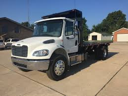 Commercial Trucks For Sale In Delaware Used Trucks For Sale In Delaware 800 655 3764 N700816a Youtube Appleelkton On Twitter Calling Diesel Lovers Check Out This 2010 Global Trucks And Parts Selling New Used Commercial Ig Burton Lewes Automall Serving Delmarva Milford De B12518 For Sale In Delaware On Buyllsearch Cars For At Public Auto Auction In Castle Smyrna Used Willis Chevrolet Buick Wilmington Diver Box Van Truck N Trailer Magazine Vans Sale Key Sales Ohio