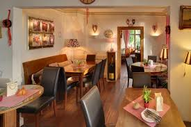 kavalierhaus restaurant langenargen restaurantbewertungen