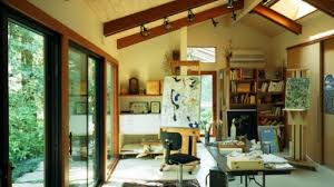 100 Studio Designs 40 Artistic Home Here To Inspire You