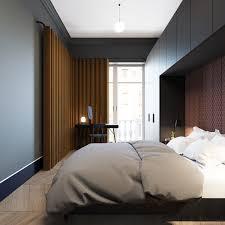15 Beautiful Home Plan Designers Oxcarbazepinwebsite