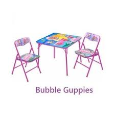 Bubble Guppies Bathroom Decor by 68 Best Bubble Guppies Images On Pinterest Guppy Bubble Guppies