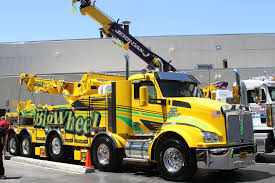 Pin By Scott Lapachinsky On Big Heavy Wreckers | Pinterest | Big ... Delivering Happiness Through The Years The Cacola Company Cmv Outlook Edition 131 Summer 201415 Used Freightliner Rollback Tow Truck For Salehouston Beaumont Texas Chevy Super Warrior Type Iii Ambulance To Crawford County Ems Lakeside Auto Sales Cars Meadville Pa Car Loans 132 Special 80 Year Trucks And Equipment Inc Electric Mountain Home Harrison View Ar Avarijoje Uvusios Radvilikio Patruls Ligitos Baniulyts Byl Doors Nh Inventyforsale A D Service Battery Jump Start In Antelope Valley 63708618
