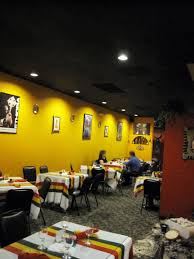 Everlast Sheds Southampton Township Nj by Nyala Ethiopian Cuisine Feasting Fort Collins