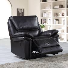 Houston Reclining Armchair | Armchair | HomesDirect365 Houston Recling Armchair Homesdirect365 Antique Danish Frederick Iv Baroque Birch Wingback Natuzzi Editions Lino Homeworld Fniture Foxhunter Bonded Leather Massage Cinema Recliner Sofa Chair Recliners Chairs Poang White Seglora Natural Nevada Frank Mc Gowan Himolla Tobi Electric Pplar Chair Outdoor Foldable Brown Stained Ikea Contemporary Leather Recliner Armchair With Ftstool Orea By Bedrooms Cloth Small Fabric Glider The 8 Best To Buy In 2017