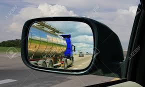 Truck In The Rearview Mirror. Overtaking Maneuver Stock Photo ... Trucklite Side View Mirror Trucklitesignalstat 55 X 85 In Chrome Rectangular Abs Plastic 2014 Volvo Vnl Hood For Sale Spencer Ia 24573174 Custom Towing Aftermarket Truck Accsories Buy Cheap Cell Phone Mounts Holders Big Save Iphone 7 Car Assemblyelectric Heated Mirrordriver 41683 834 6 Princess Auto Road Travel Reflection In Of Stocksy United Field Of Fixed Mod Ats American Mirrors Thking Driver Tailgate Topics Tips Autoandartcom 1215 Toyota Tacoma Pickup New Pair Set Power Blurred And Focused Perspective From