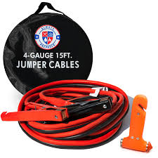 Cheap Car Emergency Booster Cables, Find Car Emergency Booster ... Jumper Cables 2 Gauge 20 Long 297464 Chargers Jump Starters Buyers 5601025 25 Cable With Grey Quick Connect 9914 Anderson Plug Port Complete Next72hours Youtube Run Gloria Tow Truck Blues Emergency Jumpstart Service Garland Tx Dfw Towing Roadside Assistance Auto Kit For Car Fully Stocked 65 Engizer 1gauge 30 Ft Connectenb130a Jegs 81964 High Quality 4gauge 500 Amp Carhkebattery Booster Amp Shop Online Best Rated In Automotive Replacement Battery Helpful 9 Tips For Starting Your Forklift Toyota Lift