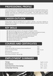 School Bus Driver Job Description For Resume Best Of Truck Driver ... Choosing The Best Trucking Company To Work For Good Truck Driving Driver Job Description For Resume Uber Best Of Tractor Trailer Justdrivingjobscom Offers Hgv Bus Driver Jobs Local In El Paso Texas The 2018 Resume Pdf Carinsurancepawtop Inspiration Example Livoniatowingco New Red Deer Photos Waterallianceorg Regional Image Kusaboshicom Cdl Job Description Elegant 7 Sample Water Dump Objective Otr Templates Views Across America Submitted American
