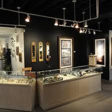 artistic gardener interior design 248 robert parker coffin rd