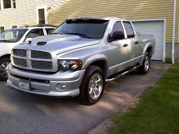 401dakota 2002 Dodge Ram 1500 Quad CabShort Bed Specs, Photos ... 1d7hu18zj223059 2002 Burn Dodge Ram 1500 On Sale In Tn Dodge Ram Pictures Information Specs 22008 3rd Generation Transmission Options Dodgeforum Diesel Bombers Trucks Better Off Modified Baby Photo Image Gallery Lowrider Magazine Moto Metal Mo962 Oem Stock 2500 Less Is More Questions 4wd Isnt Eaging After Replacing Heater Slt Quad Cab Pickup Truck Item F6909