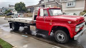 100 Pickup Truck Trader Commercial S For Sale In California