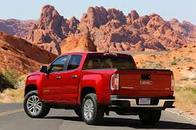 2018 Diesel Truck And Van Buyer's Guide 2019 Chevrolet Silverado Gets 27liter Turbo Fourcylinder Engine 2018 Vehicle Dependability Study Most Dependable Trucks Jd Power The Best Of Pictures Specs And More Digital Trends 2016 Chevy Colorado New Diesel For Midsize Pickup On Wheels Ford Race To Join Ram In The Halfton Gmc Canyon Named Top Midsize Pickup Cadian Truck King Test Drive Fords New Diesel F150 Delivers Great Power Quick Response Will Bring Market Toprated Edmunds Mid Size