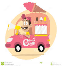 Ice Cream Truck And Driver With Loudspeaker Stock Vector ... Cartoon Ice Cream Truck Royalty Free Vector Image Ice Cream Truck Drawing At Getdrawingscom For Personal Use Sweet Tooth By Doubledande On Deviantart Truck In Car Wash Game Kids Youtube English Alphabets Learn Abcs With Alphabet Fullsizerender1jpg Cashmere Agency Van Flat Design Stock 2018 3649282 Pink On Hd Illustrations And Cartoons Getty Images 9114 Playmobil Canada Sabinas Graphicriver