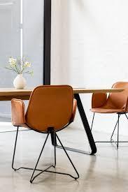 like leather mit armlehne designer stuhl armlehne stuhl