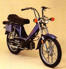 Piaggio Vespa Grande Best Photos And Information Of Modification