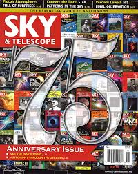 Sky And Telescope Coupon Code : The Redheaded Hostess Coupon ... Best Family Gift Pogo Pass Sale Ends 1224 3498 Now For Students Cshare Bagshop Coupon Code How To Get Multiple Inserts Wildlands Promotion Rick Wilcox Recstuff Mr Porter Discount Create Onetime Use Coupon Codes Amazon Product Promotions Gtog8ta Skintology Deals Pick N Save Www Ebay Com Electronics Sky And Telescope The Rheaded Hostess Wwwclub Pogocom Forever 21 10 Percent Off Cole Mason Jcpenney Coupons 20 World Soccer Shop Promo May 2019 Kasper Organics