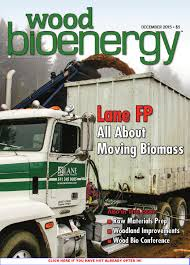 WB 1215 Digimag By Hatton-Brown Publishers, Inc. - Issuu Ainsworth Yaste Cstruction Home Facebook Untitled Anna Millet Esteve Milletanna Twitter Cookoff Halo Flight My Spot On I10 712 Part 12 Ainsworth Trucking Best Truck 2018 Wc Fore Trucking Inc Gulfport Missippi Cargo Freight Pet Nutrition Donates To Shelter Impacted By Hurricane Matthew