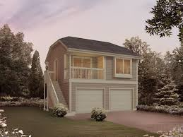 Houses With Garage Apartments Pictures by Best 25 Garage Apartment Floor Plans Ideas On