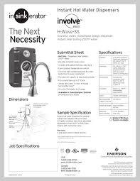Insinkerator Sink Top Switch Troubleshooting by Insinkerator Sink Top Switch Manual 100 Images 76696 In By