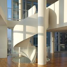 100 Richard Perry Architect Joy Apartment Meier Partners S
