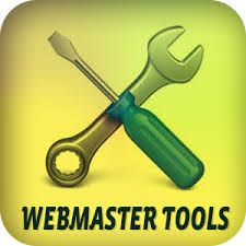 Webmaster by Webmaster Tools Android Apps On Google Play