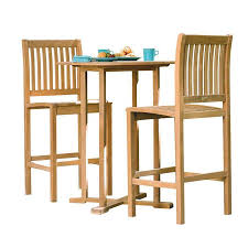 Astonishing Patio High Top Tables And Chairs Table Set ... Kitchen Design Counter Height Ding Room Table Tall High Hightop Table With 4 Leather Chairs Top Hanover Monaco 7piece Alinum Outdoor Set Round Tiletop And Contoured Sling Swivel Chairs High Kitchen Set Replacement Scenic Top Wning Amazing For Sets Marble Square And Glass Small Pub Style Island Home Design Ideas Black Cocktail Low Tables Astonishing Rooms Modern Wood Dark 2