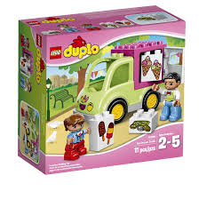 LEGO DUPLO Ice Cream Truck Toys For Kids 10586 Top Quality Set Pcs ... My Life As 18 Food Truck Walmartcom Image Ice Cream Truckjpg Matchbox Cars Wiki Fandom Powered Cream White Kinsmart 5253d 5 Inch Scale Diecast Frozen Elsa Cboard Toy Story Youtube Howard Johons Totally Toys Transformers Rotf Skids Mudflap Ice Cream Truck Toys Ben10 Net American Girl Doll Or Our Generation Ed Edd Eddy Cartoon Network Ice Truck Toy Vehicle Drive The Devious Dolls Harley Bayo Flickr