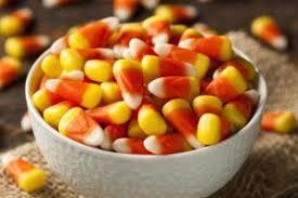 Halloween Candy Carb List 2017 gluten free halloween candy list gluten free gigi