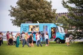 5 Must-Try Food Trucks In The U.P. - Travel Marquette Michigan Mad Mans Kc Bbq Kansas City Food Trucks Roaming Hunger Lets Be Frank Toronto Beauty Of The Bistro An Abandoned Used Car Lot Is Blowing Up Citys Truck Frenzy Lenexa Woodneath Library Provides Picturesque Setting For Monthly Food Album On Imgur Pigtails And Olives Foodtruck Restaurant Truck Owners Preparing Summer Season Personal Chase Castor Hub