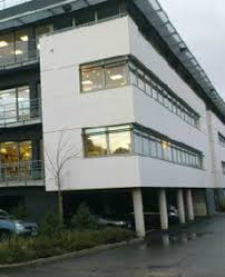 location de bureau à location de bureaux begles bordeaux bureaux à louer