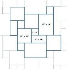 32 best tile floor ideas images on pinterest tile flooring