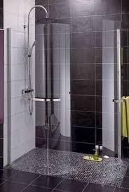 salle de bain a l italienne modele de salle de bain avec al italienne 2017 avec salle
