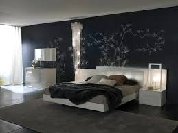 ApartmentsAgreeable Pleasing Modern Bedroom Ideas For Young Adults As Metallic Girl Adult Room Trends Of B