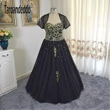 popular plus size quinceanera dresses buy cheap plus size