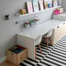 Fold Down Changing Table Ikea by Best 25 Ikea Study Table Ideas On Pinterest Study Furniture