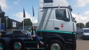 Rebecca Monk - Truck Sales Executive - Pentagon Mercedes-Benz | LinkedIn Man Tgs 26480 6x4h2 Bls Hydrodrive_truck Tractor Units Year Of Trucking Jobs Dip By 1400 In June Transport Topics Tgx 18440 Truck Exterior And Interior Youtube Vilnius Lithuania May 9 Truck On May 2014 Vilnius 18426 4x2 Lxcab Wb3600 European Trucks Pinterest Inc Remains Deadly Occupation Fatigue Distracted Driving Dayton Plans Move To Clark County Site How Much Does A Commercial Driver Make Drivers Have Higher Rates Fatal Injuries Than Any Other Job Ryders Solution The Driver Shortage Recruit More Women De Lang Transport Trucking Services Home Facebook